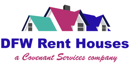 DFW Rent Houses - Property Management in Dallas and Fort Worth